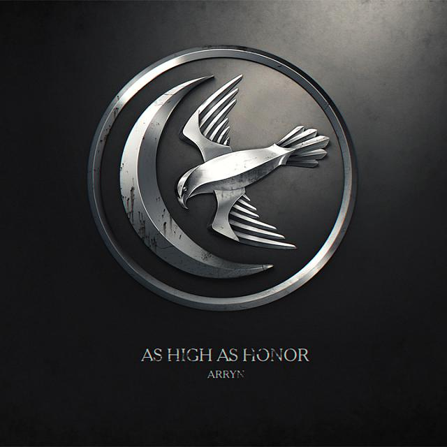 arryn-as-high-as-honorFF-PIC-MCH041688 Game Of Thrones Wallpaper Phone 38+