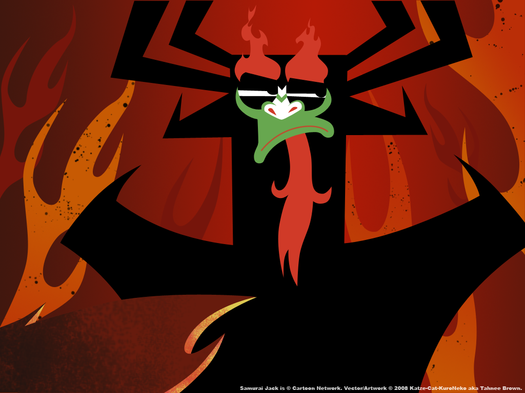 b-PIC-MCH042816-1024x768 Cartoon Samurai Jack Wallpapers 26+