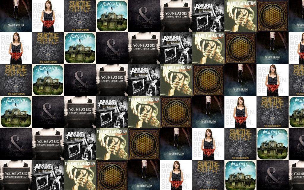 babdfa.-PIC-MCH030831-1024x640 The Amity Affliction Chasing Ghosts Wallpaper 16+