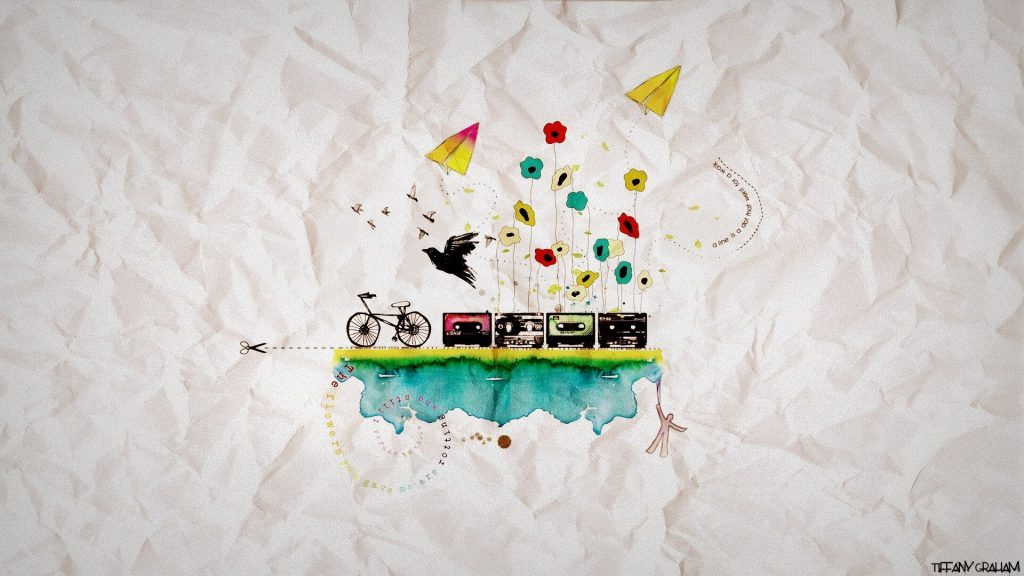 backgrounds-hipster-tumblr-cute-PIC-MCH043417-1024x576 Hipster Cat Wallpaper Tumblr 23+