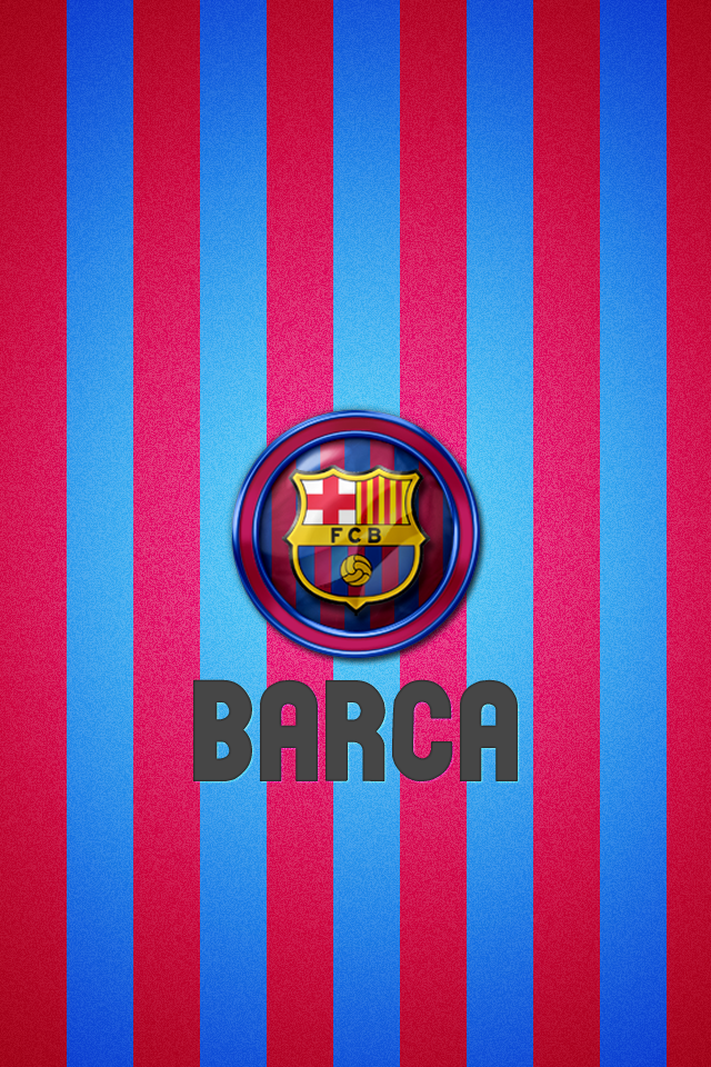 barca-wallpaper-PIC-MCH026564 Barcelona Wallpaper Hd Iphone 6 23+