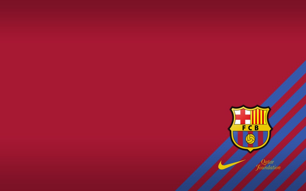 barcelona-fc-qatar-download-P-wallpaper-PIC-MCH043586-1024x640 Barcelona Wallpaper Hd For Pc 38+