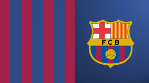 Barcelona Wallpaper Hd For Pc 38+