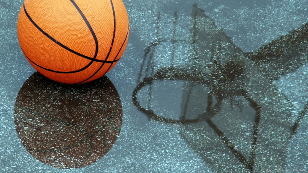 basketball-reflection-wallpaper-PIC-MCH043678-1024x576 Basketball Wallpapers Hd 1366x768 28+