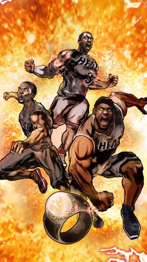 basketball-wallpaper-iphone-PIC-MCH043700-576x1024 Basketball Wallpapers Hd Iphone 5 31+