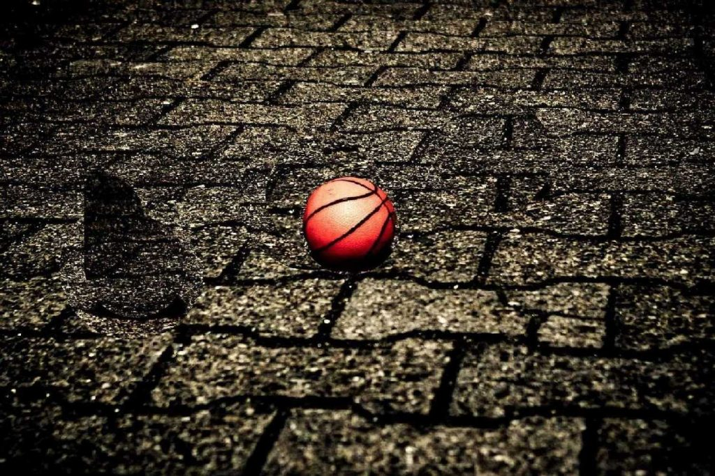 basketball-wallpapers-PIC-MCH043719-1024x683 Basketball Wallpapers Hd Android 30+