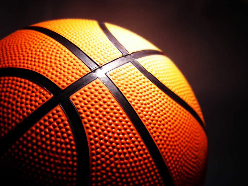 basketball-wallpapers-hd-PIC-MCH043729-1024x768 Basketball Wallpapers Hd 1366x768 28+