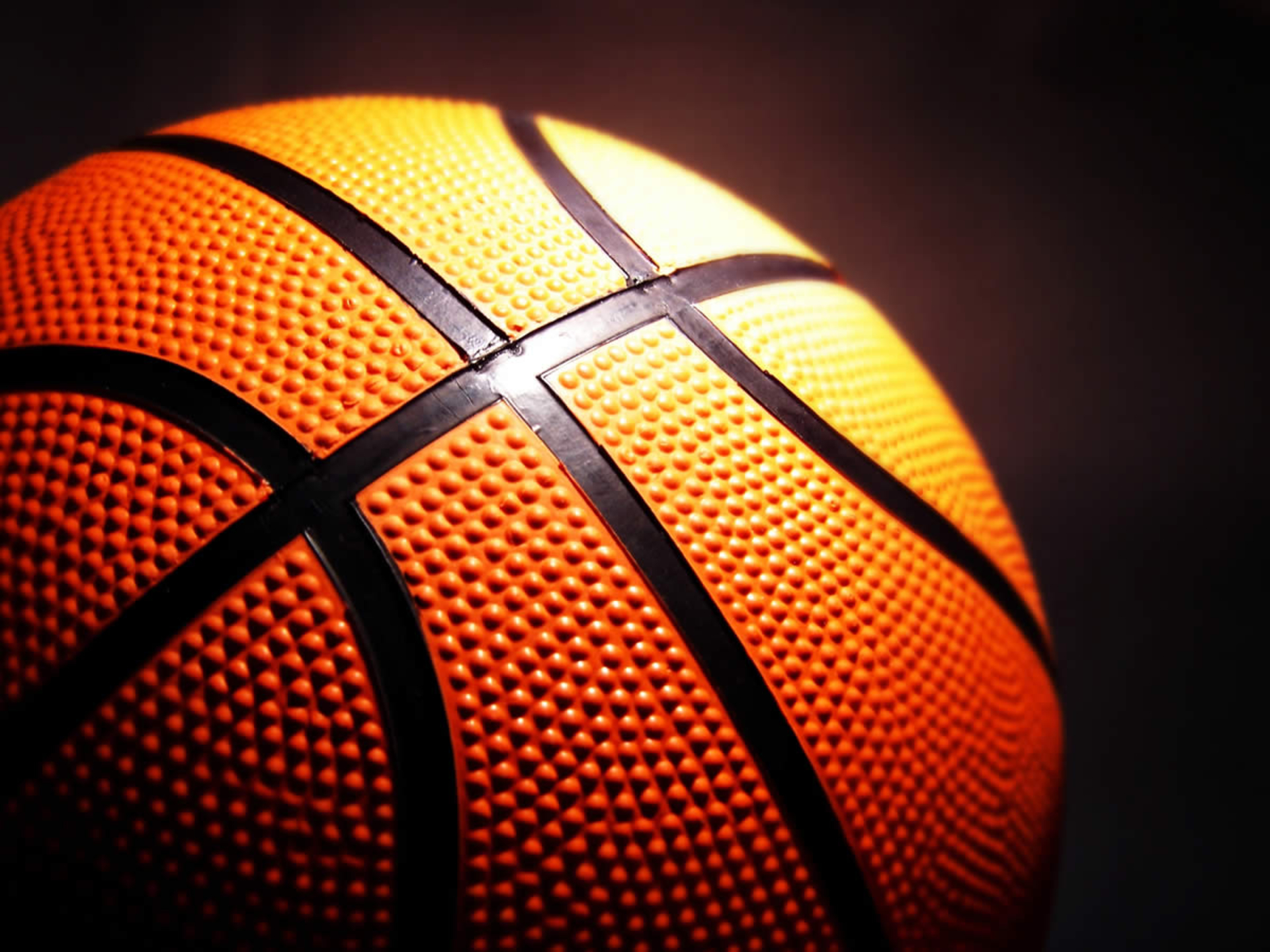 Basketball Wallpapers Hd PIC MCH043729
