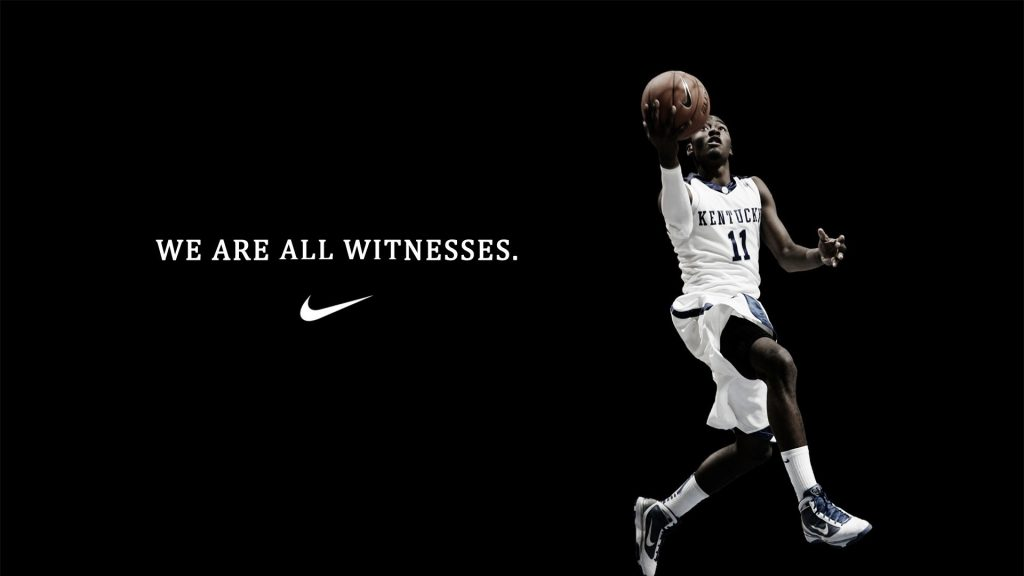 basketball-wallpapers-hd-x-for-mobile-hd-PIC-MCH034016-1024x576 Basketball Wallpapers Hd 1920x1080 43+