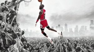 Basketball Wallpapers Hd 2016 53+