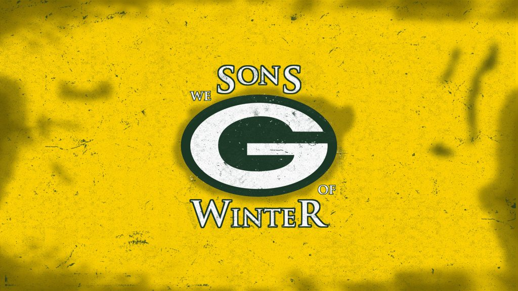 bdbcdaabd-PIC-MCH042798-1024x576 Green Bay Packers Wallpaper 1920x1080 36+