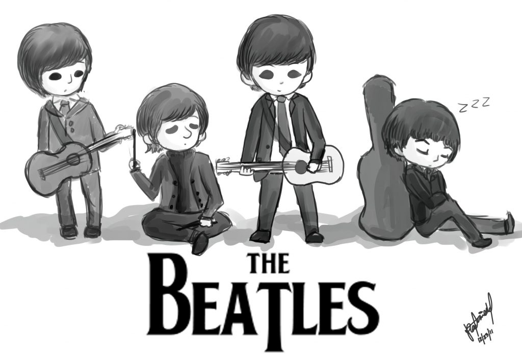 beatles-wallpaper-border-x-for-iphone-PIC-MCH036836-1024x694 The Beatles Revolver Iphone Wallpaper 31+