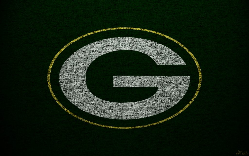 beautiful-green-bay-packers-football-wallpapers-x-PIC-MCH032821-1024x640 Green Bay Packers Wallpaper 1920x1080 36+