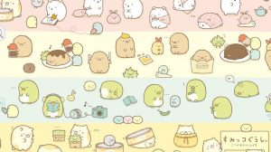 Pusheen Wallpaper Laptop 18+