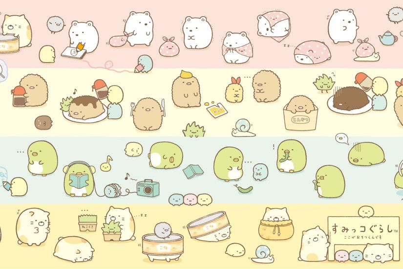 Pusheen Wallpaper Laptop 18 Dzbc Org