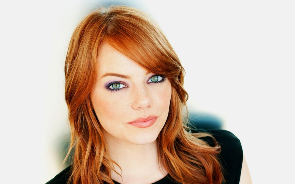 beautyfull-emma-stone-hd-the-amazing-spider-man-is-this-mary-jane-watson-PIC-MCH045353-1024x640 Mary Jane Watson Hd Wallpapers 43+