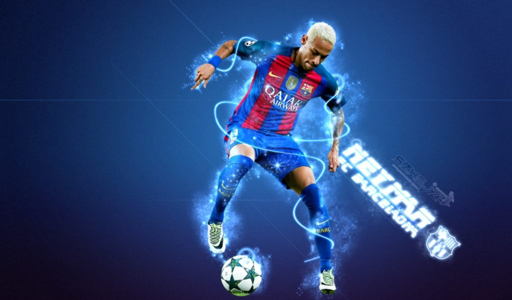 best-fc-barcelona-neymar-numer-fc-barcelona-wallpaper-hd-on-best-barcelona-wallpapers-PIC-MCH045843-1024x600 Barcelona Wallpaper Hd 2017 47+