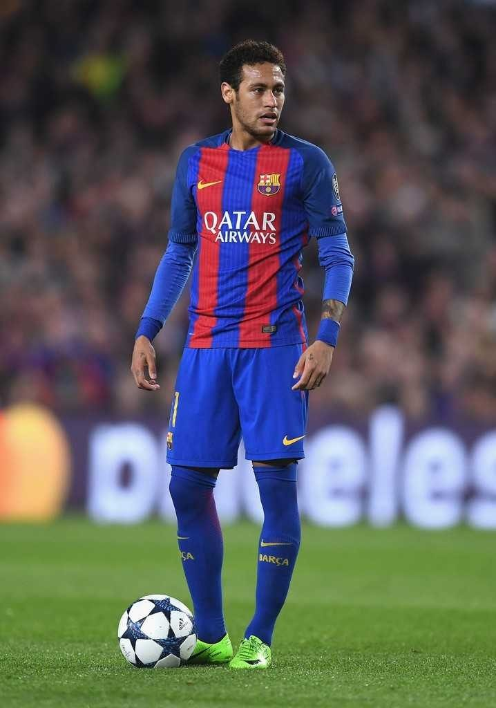 best-neymar-brazil-fc-barcelona-wallpaper-hd-dnd-fc-on-neymar-hd-wallpaper-PIC-MCH046117-718x1024 Barcelona Wallpaper Hd 2017 47+
