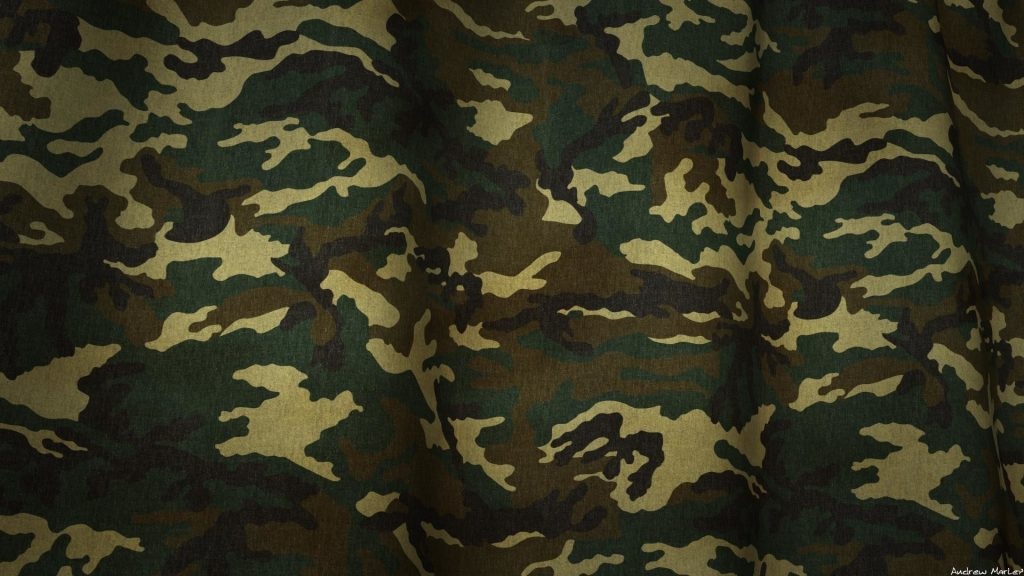 best-realtree-camo-wallpaper-for-walls-x-htc-PIC-MCH036723-1024x576 Realtree Wallpaper For Walls 15+
