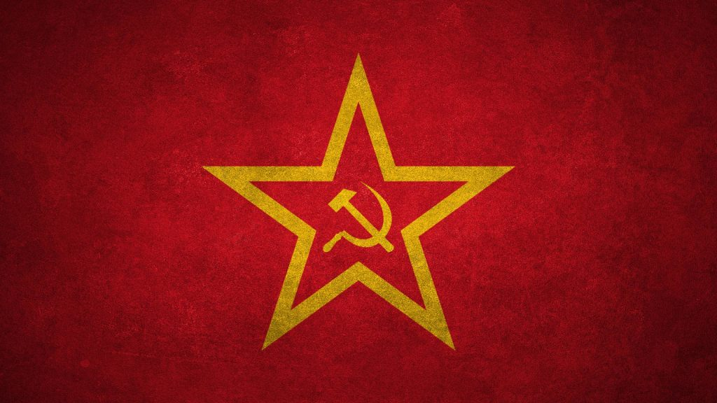 best-russian-flag-wallpapers-x-windows-PIC-MCH031304-1024x576 Soviet Union Flag Live Wallpaper 12+