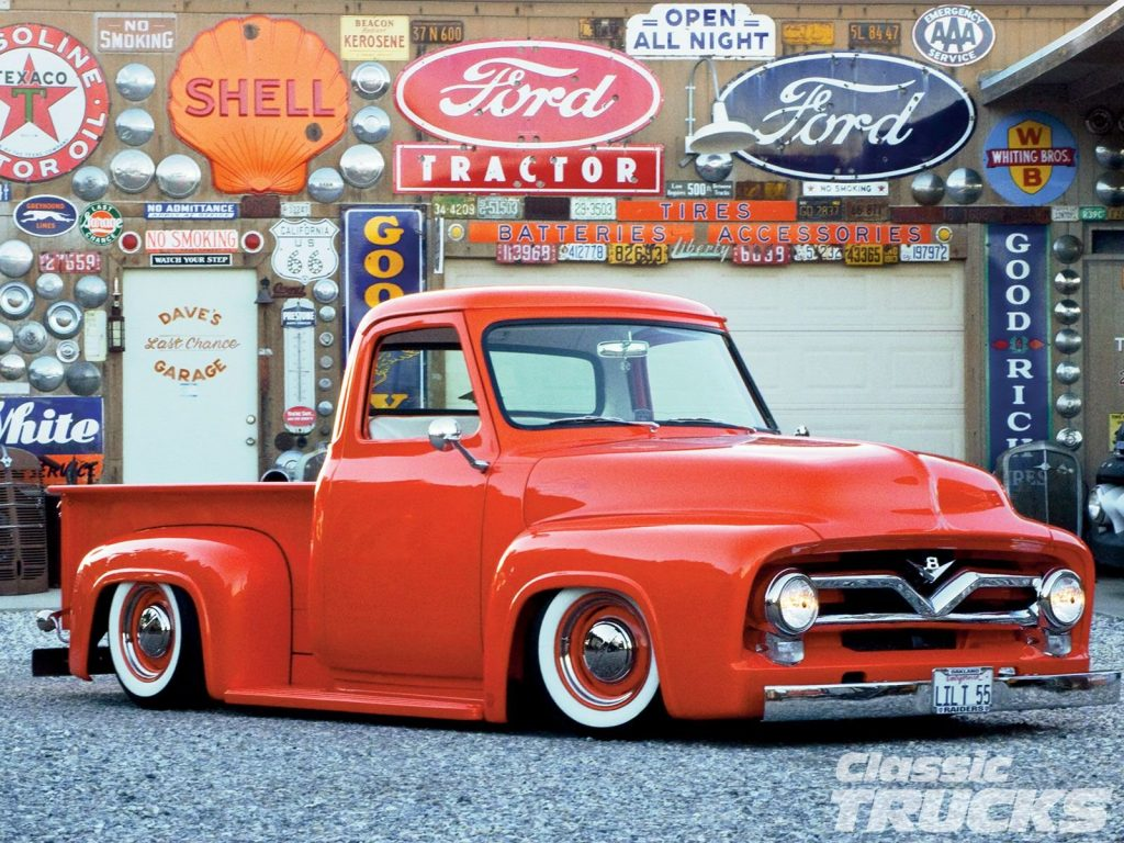 bffefcfbad-PIC-MCH046356-1024x768 Old School Truck Wallpaper 43+