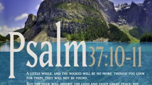 Scripture Wallpapers Desktop 34+