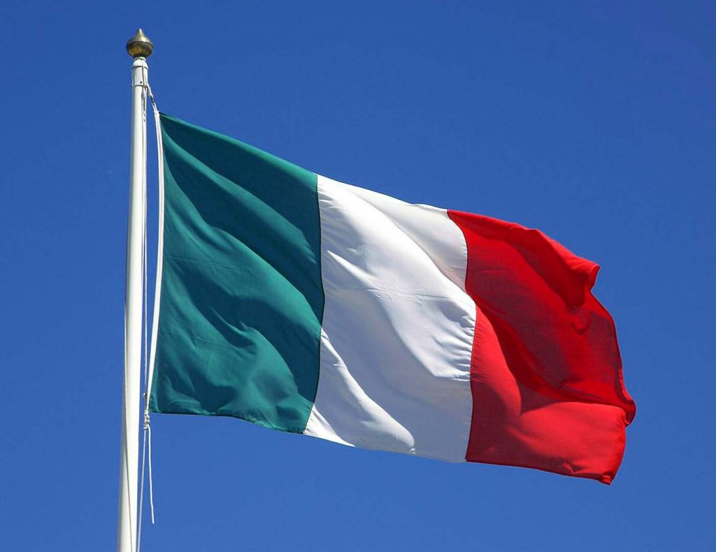 big-size-italian-flag-waving-in-the-air-PIC-MCH046496-1024x790 Italian Flag Waving Wallpaper 15+