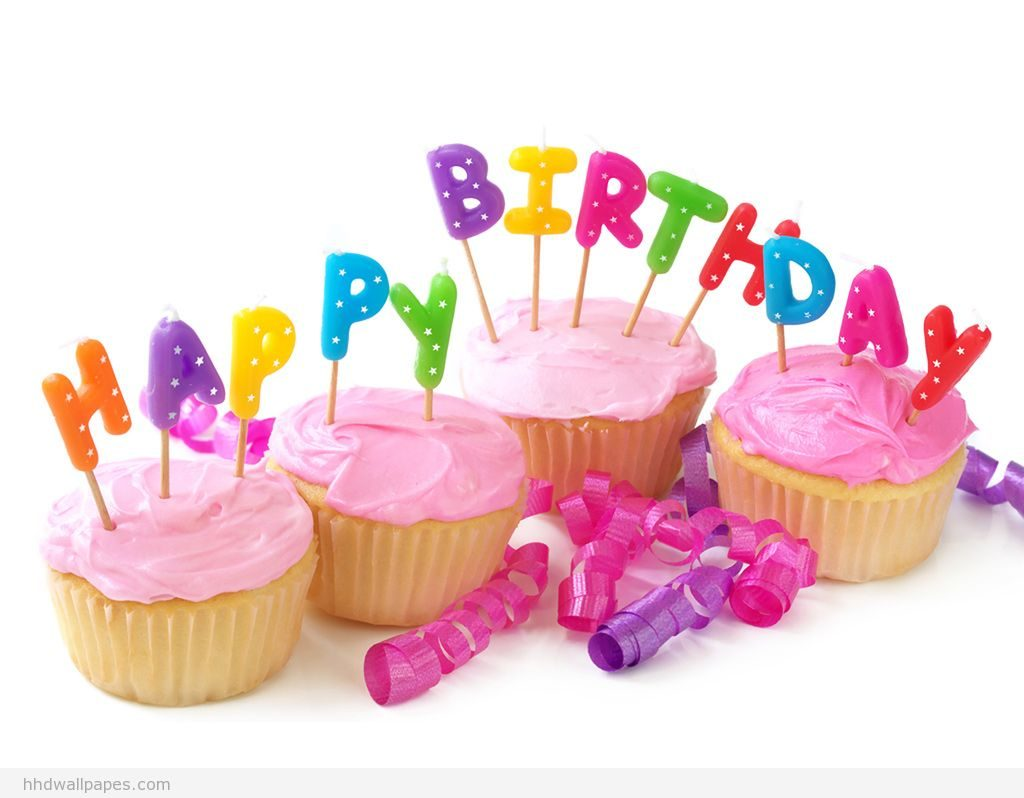 birthday-cake-picture-PIC-MCH017102-1024x798 Pocoyo High Resolution Wallpaper 9+