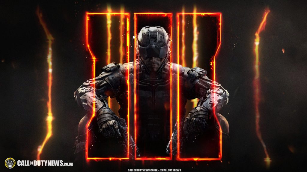 black-ops-bo-wallpaper-PIC-MCH047512-1024x576 Cod Bo 3 Wallpaper Hd 43+
