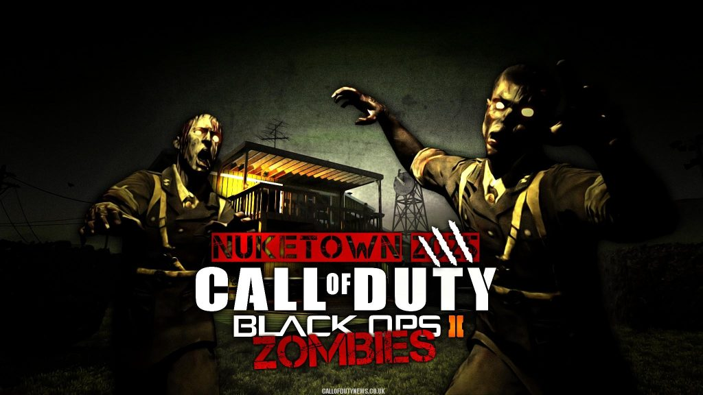 black-ops-zombies-background-PIC-MCH047778-1024x576 Cod 3 Zombies Wallpaper 32+