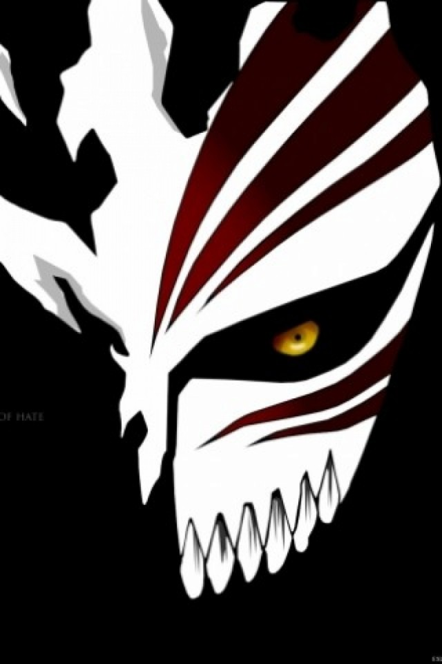 bleach-iphone-wallpaper-PIC-MCH047854 Bleach Anime Iphone Wallpaper 35+