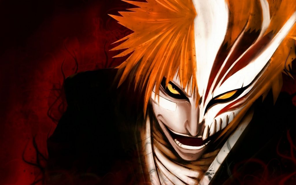 bleach-wallpapers-PIC-MCH017011-1024x640 Bleach Anime Live Wallpapers 17+