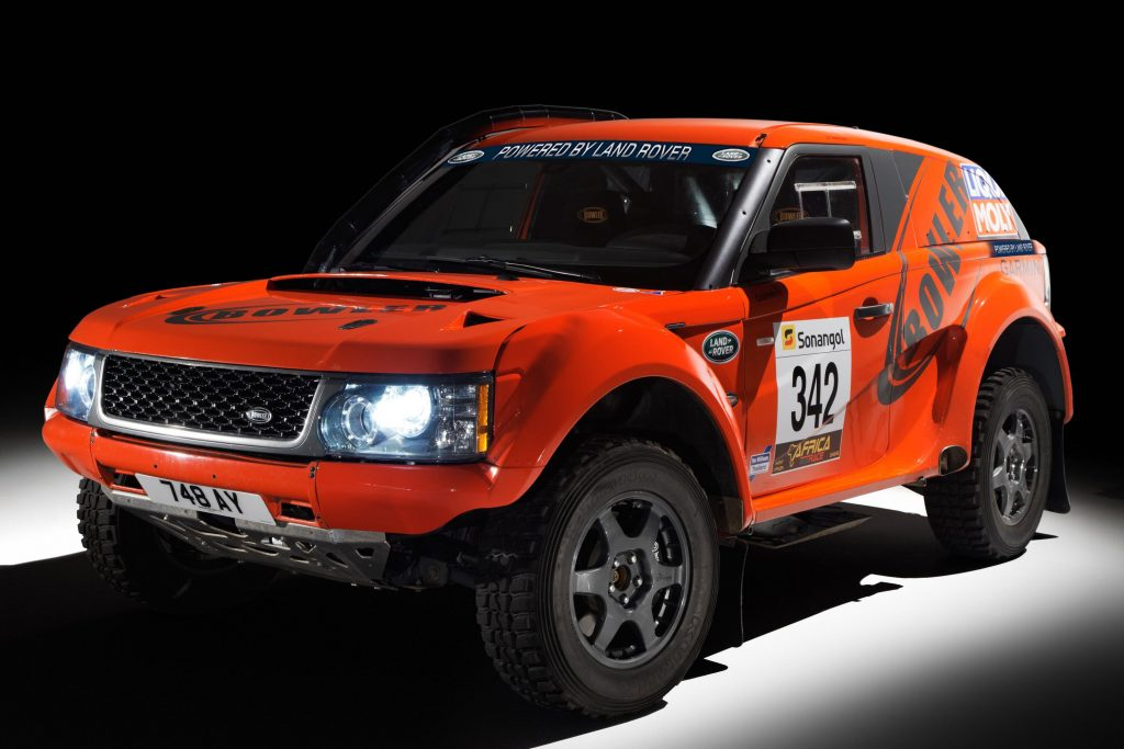 bowler-exr-rally-car-PIC-MCH049264-1024x683 Bowler Wildcat Wallpaper 46+
