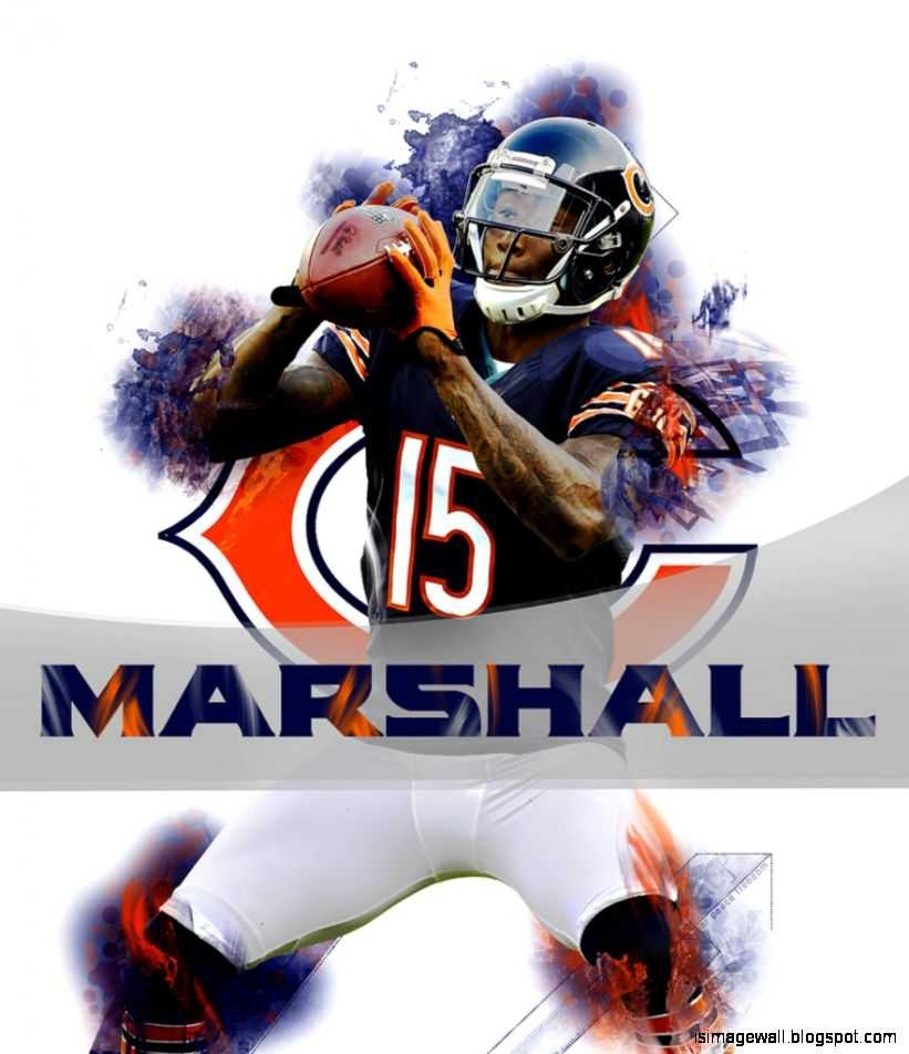brandon-marshall-wallpaper-image-wallpapers-on-brandon-marshall-wallpaper-PIC-MCH049383 Chicago Bears Brandon Marshall Wallpaper 21+