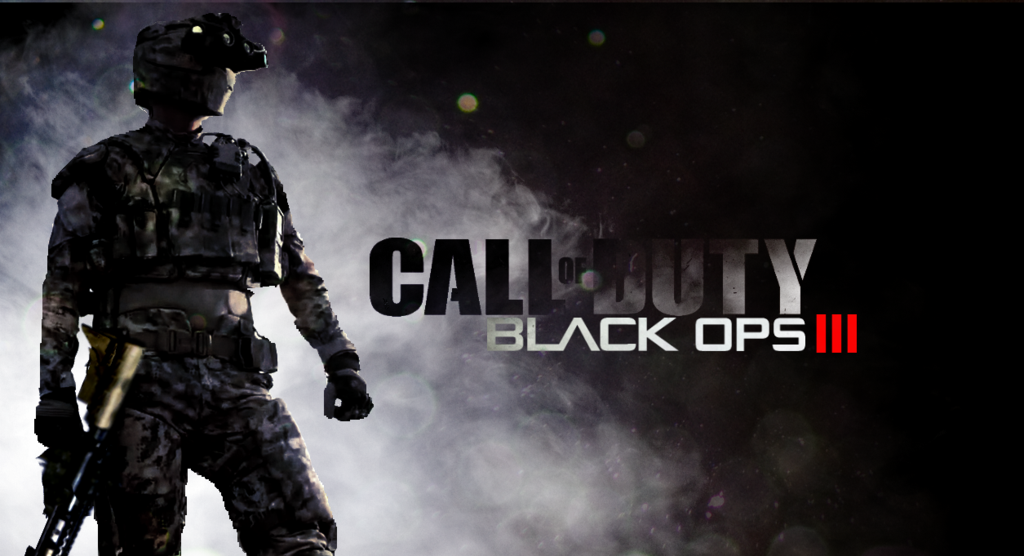 call-of-duty-black-ops-PIC-MCH050783-1024x556 Cod Bo 3 Wallpaper Hd 43+