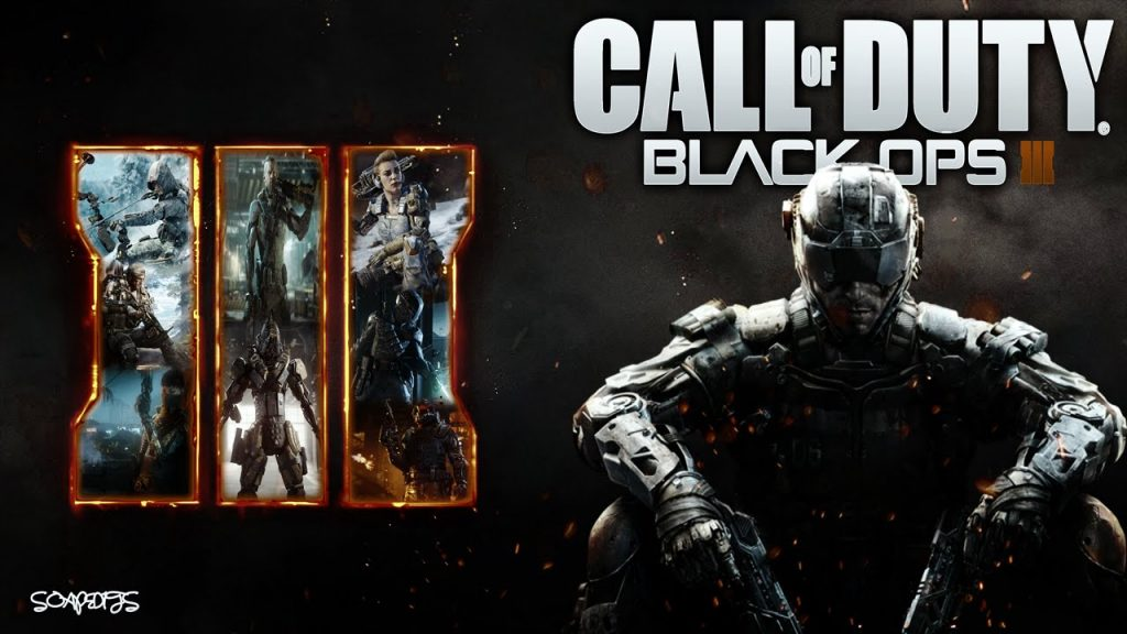 call-of-duty-black-ops-k-picture-On-High-Resolution-Wallpaper-PIC-MCH050728-1024x576 Cod Black Ops 3 Wallpaper 15+