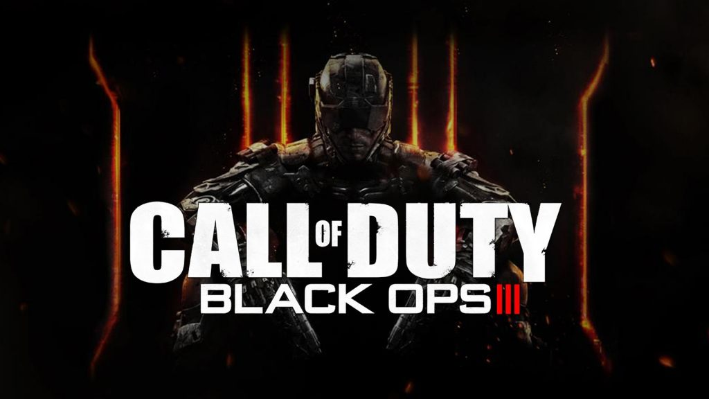 call-of-duty-black-ops-k-wallpapers-free-On-High-Resolution-Wallpaper-PIC-MCH050730-1024x576 Cod 3 Zombies Wallpaper 32+