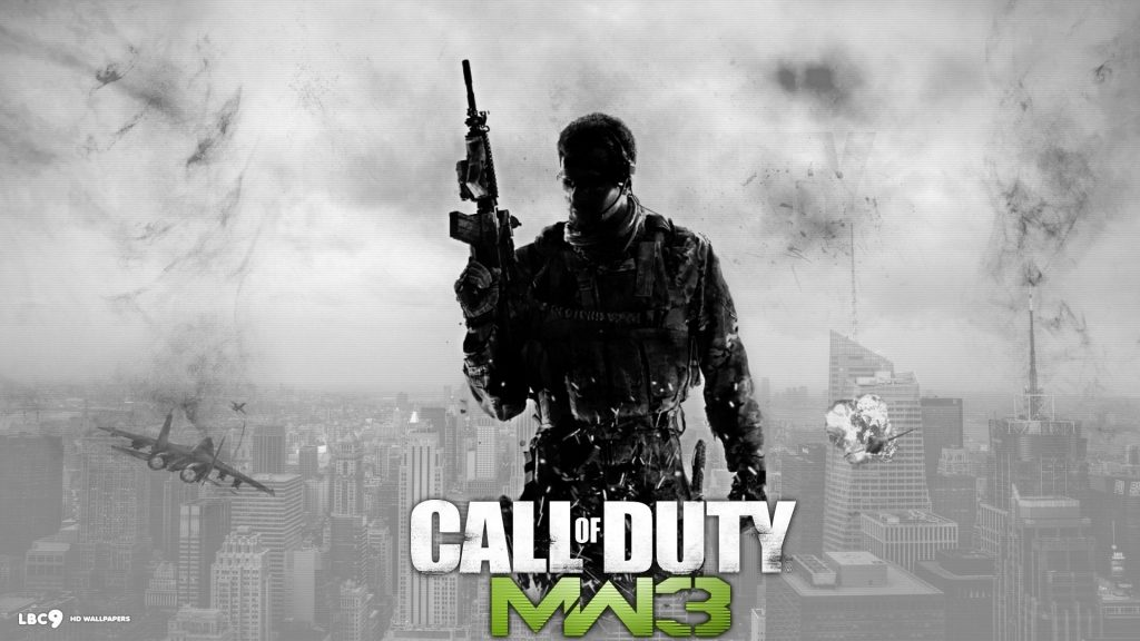 call-of-duty-modern-warfare-wallpaper-first-person-shooter-wallpaper-d-call-of-duty-mw-PIC-MCH050802-1024x576 Cod Mw3 Wallpapers 34+