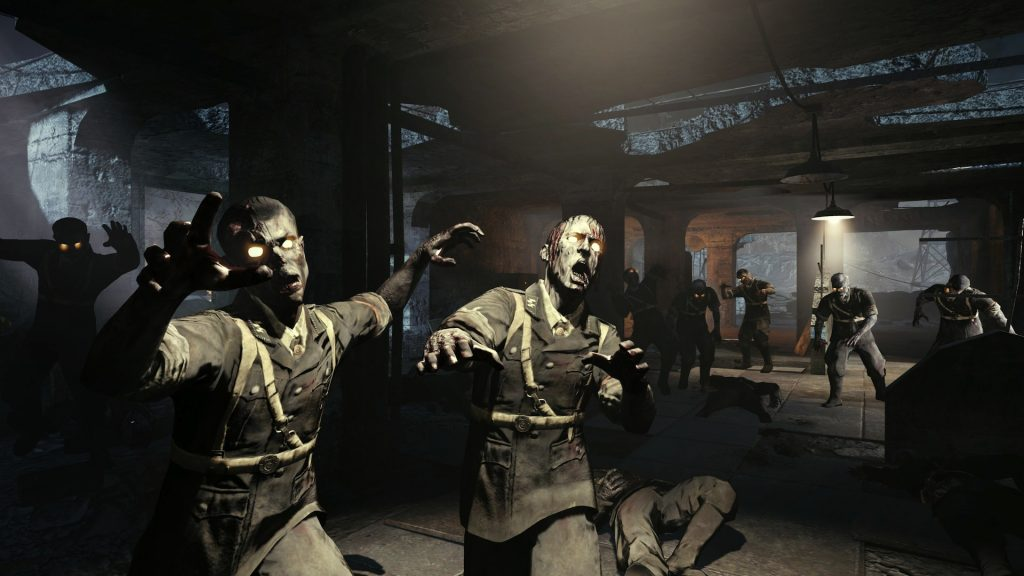 call-of-duty-zombies-wallpaper-hd-wallpapers-PIC-MCH050816-1024x576 Cod 3 Zombies Wallpaper 32+