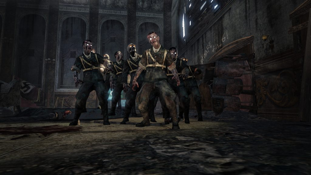 call-of-duty-zombies-wallpaper-hd-wallpapers-PIC-MCH050817-1024x576 Cod 3 Zombies Wallpaper 32+