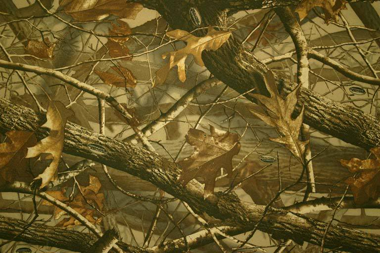 camo-computer-clipart-PIC-MCH050980 Realtree Wallpaper Uk 10+