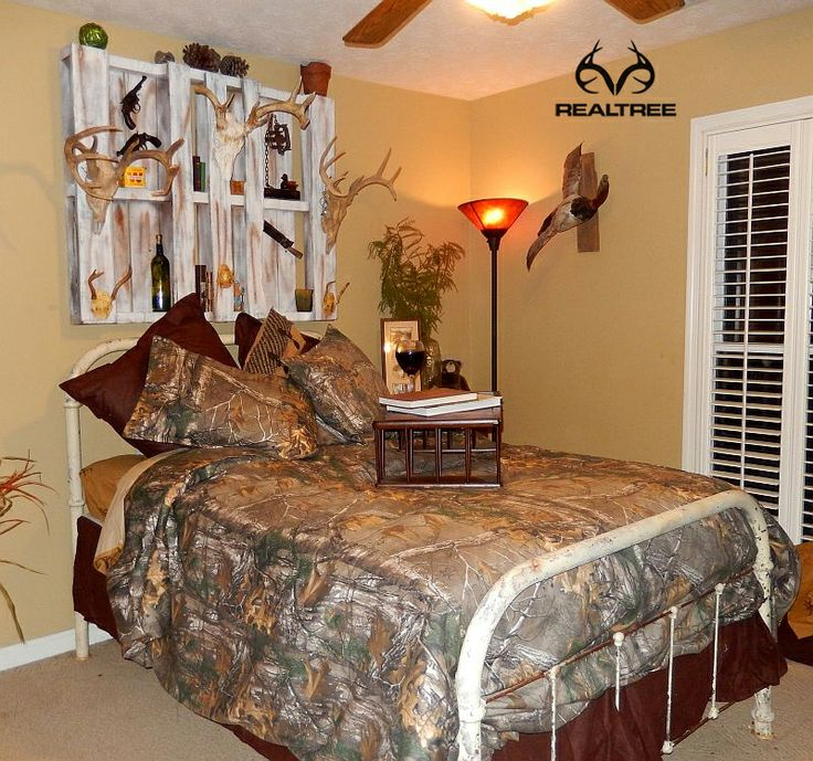 camo-wall-decor-PIC-MCH050989 Realtree Wallpaper For Walls 15+