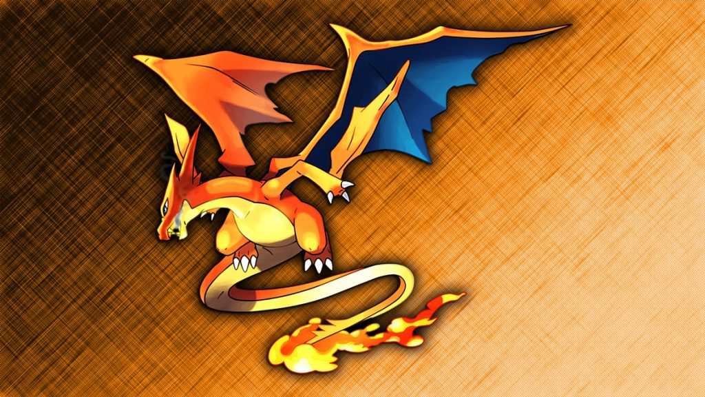 cbLNA-PIC-MCH050604-1024x576 Mega Charizard X Wallpaper Iphone 26+