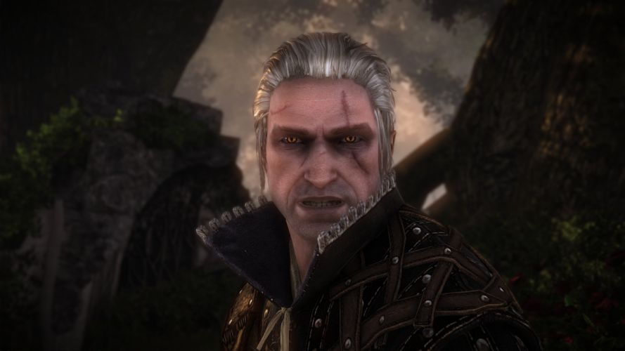cffcdeafddaff-PIC-MCH015427 Wallpaper The Witcher 2 23+