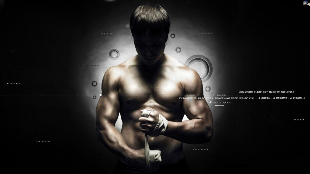 champions-are-not-made-in-the-gym-P-wallpaper-PIC-MCH051905-1024x576 Gym Wallpapers Hd For Mobile 23+