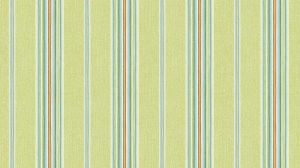 Green And Grey Striped Wallpaper 19+