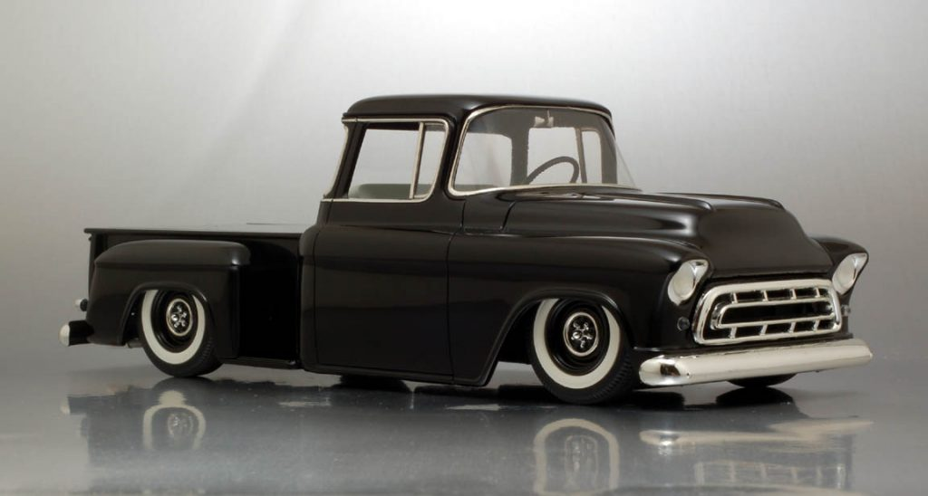 chevy-truck-s-PIC-MCH026260-1024x548 Old School Truck Wallpaper 43+