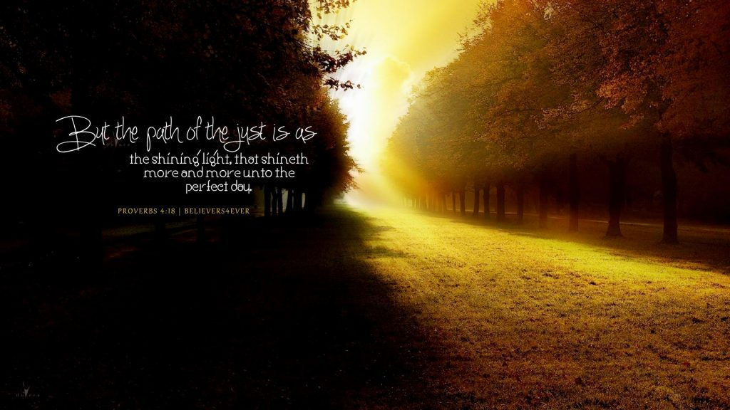 christian-desktop-wallpaper-HD-PIC-MCH052492-1024x576 Scripture Wallpapers Hd 26+