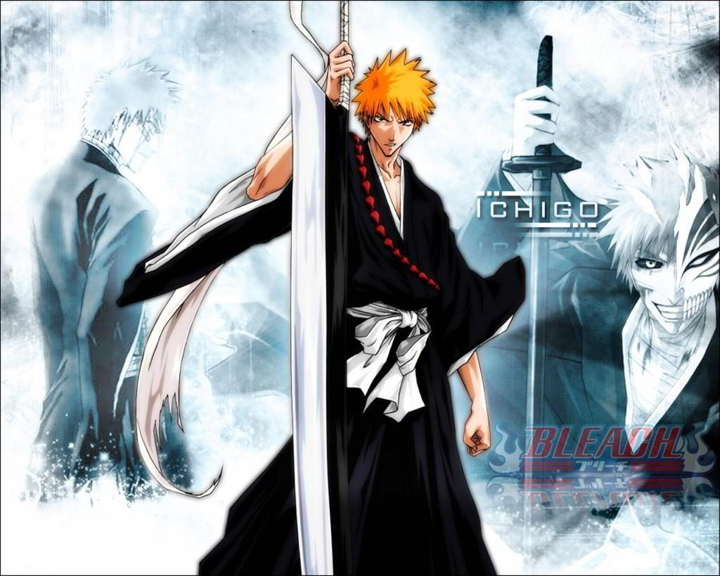 cjrGSm-PIC-MCH052917-1024x819 Bleach Anime Iphone Wallpaper 35+