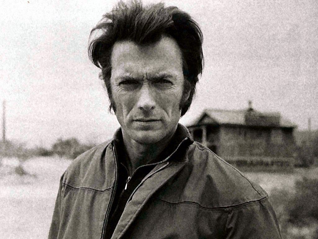 clint-eastwood-PIC-MCH053140-1024x768 Clint Eastwood Wallpapers Free 26+
